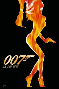 After British oil tycoon Sir Robert King is killed in a bombing at the MI6 headquarters, his daughter, Elektra (Sophie Marceau), inherits his fortune, which includes six trillion dollars worth of oil deposits in the Caspian Sea, as well as James Bond as a guard. Her new wealth attracts interest from around the world, including […]