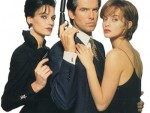 GoldenEye Theatrical Trailer