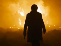 Skyfall Trailer