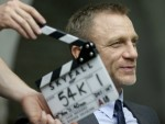 New Bond documentary announced