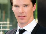 Benedict Cumberbatch: villain for Bond 24?