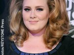 Adele to sing Skyfall theme song