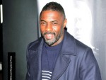 Bond author Anthony Horowitz discusses Idris Elba as new 007