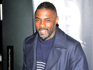 Novelist Anthony Horowitz has written a new book in the James Bond Saga, entitled Trigger Mortis: A James Bond Novel. He has voiced his concerns on who should be the next James Bond in the film world. In a recent interview with The Daily Mail, he said Idris Elba, who's been put forward as a possibility […]