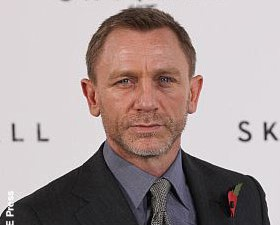 "Although Daniel Craig, who has portrayed 007 spy James Bond in four movies, including the recent Spectre, said recently, ""I'd rather break this glass and slash my wrists"" after asking if he would do a fifth film, producers say they have no intention of replacing him. He went on to say at the time that […]"