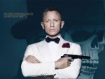 Spectre conquers weekend box office