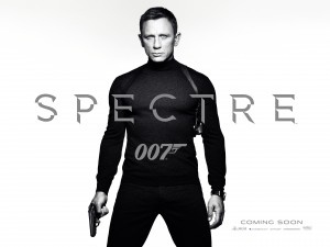 The studio with the distribution rights to the James Bond franchise for the past 10 years has been Sony, but after Spectre release this November, the rights will be up for grabs. Sony and Metro-Goldwyn-Mayer partnered on Casino Royale, Quantum of Solace, Skyfall andSpectre, all of whichstarred Daniel Craig as the super sleuth. To date,Skyfall […]